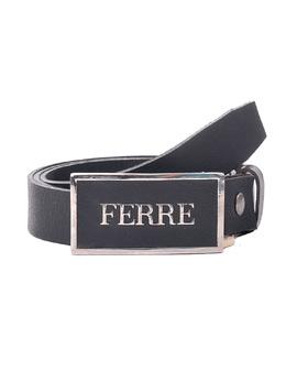 Ремень Gianfranco Ferre 32356