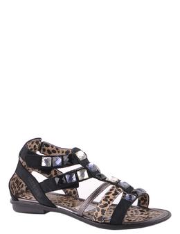 Детские сандалии Roberto Cavalli 30602