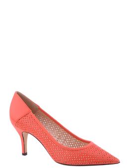 Туфли Roberto Botticelli 30865