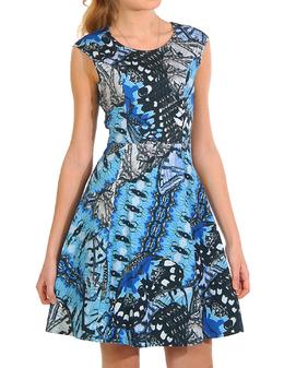 Платье Marciano Guess 31130