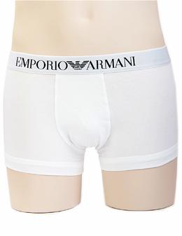 Трусы Emporio Armani 23508