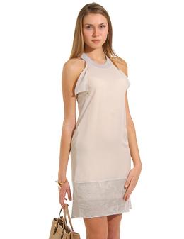 Платье Patrizia Pepe 29603