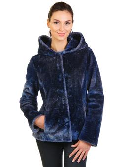Куртка Armani Jeans 23493