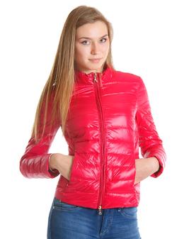 Куртка Patrizia Pepe 29629