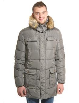 Куртка Marciano Guess 23488