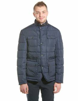 Куртка Marciano Guess 23486