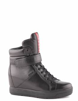 Ботинки Prada 23235