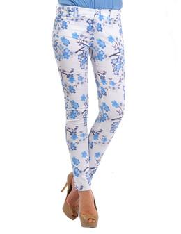 Брюки Armani Jeans 29714