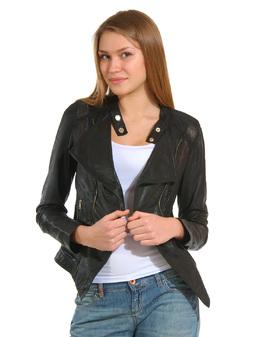 Куртка Marciano Guess 29694