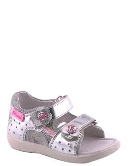 Детские сандалии Falcotto 30229