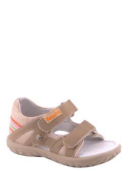 Детские сандалии Falcotto 30224