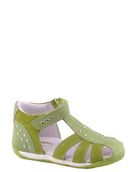 Детские сандалии Falcotto 30225