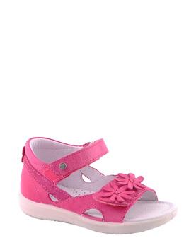 Детские сандалии Falcotto 30222