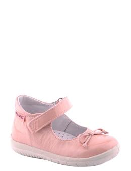 Детские туфли Falcotto