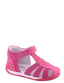 Детские сандалии Falcotto 30221