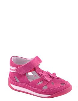 Детские сандалии Falcotto 30218