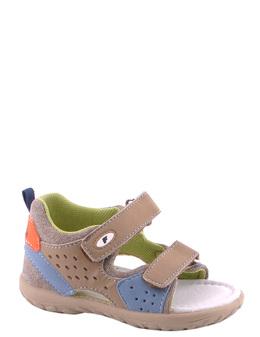 Детские сандалии Falcotto 30213