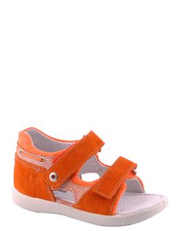 Детские сандалии Falcotto 30217