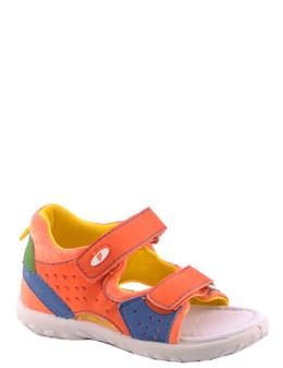 Детские сандалии Falcotto 30215