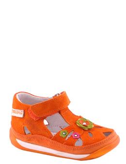 Детские сандалии Falcotto 30214
