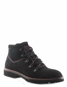 Ботинки A. Testoni 20653