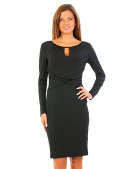 Платье Marciano Guess 21256