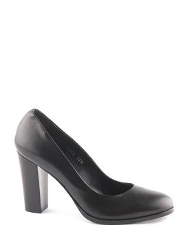 Туфли Roberto Botticelli 22257