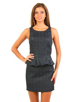 Платье Patrizia Pepe 20916