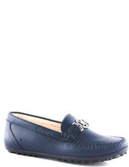Детские туфли Missouri 16552