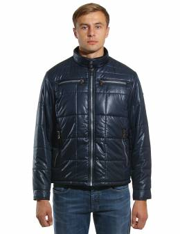 Куртка Marciano Guess 22601