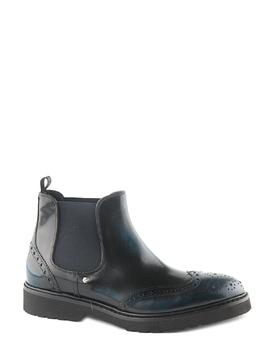 Ботинки Dino Bigioni 22179