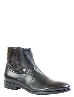 Ботинки Dino Bigioni 21835