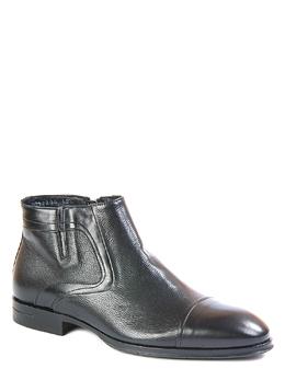 Ботинки Dino Bigioni 21839