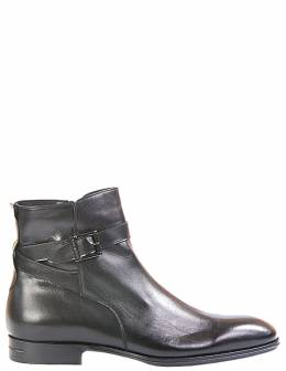 Ботинки Dino Bigioni 21837