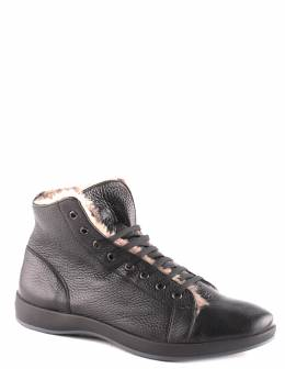 Ботинки Moreschi 21798