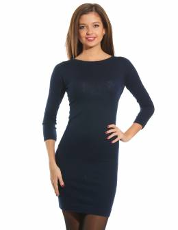Платье Marciano Guess 22444