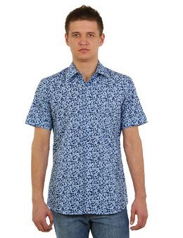 Рубашка Lagerfeld 16235