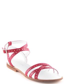 Детские сандалии Missouri 15938