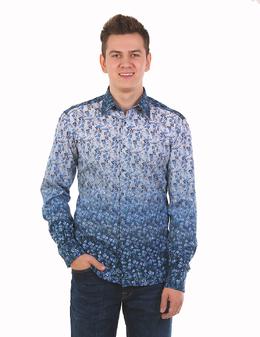Рубашка Lagerfeld 11484