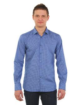 Рубашка Lagerfeld 16148