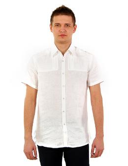 Рубашка Lagerfeld 16146