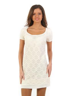 Платье Patrizia Pepe 14913