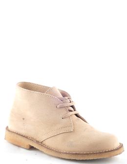 Детские ботинки Gallucci 15730