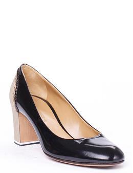 Туфли Moreschi 6740
