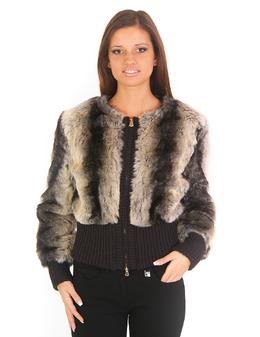 Куртка Marciano Guess 4811