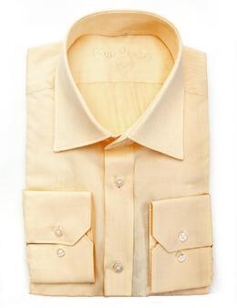 Рубашка Pierre Cardin 2345