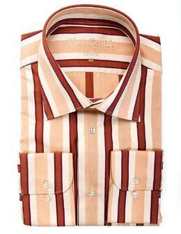 Рубашка Pierre Cardin 2342