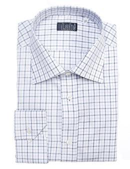 Рубашка Pal Zileri Lab 1197