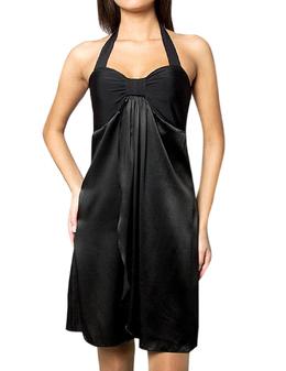 Платье Marciano Guess 2533