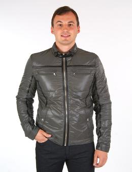 Куртка Marciano Guess 4720